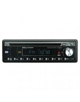 Car DVD BV4250