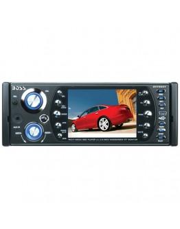 Car DVD BV7960T