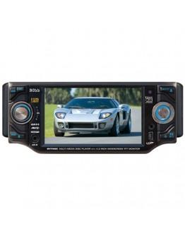Car DVD BV7985
