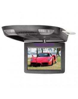 """Car 9.2"""" TFT DVD BV9.2BA"""