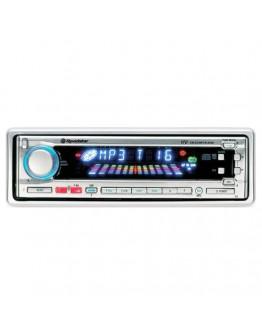 Car CD/MP3 CD801RD/FM