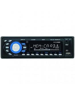 Car MP3 MEGACICK