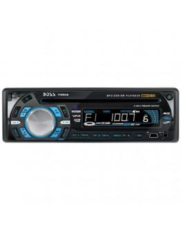 Car CD/MP3 RDS735UA