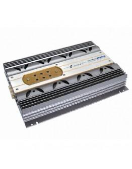 Car amplifier S3004