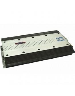 Car amplifier S770