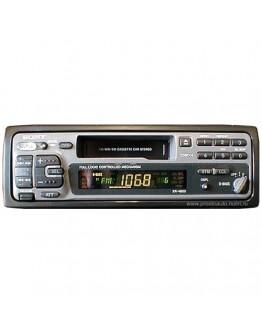 Car Cassette SONY XR4800