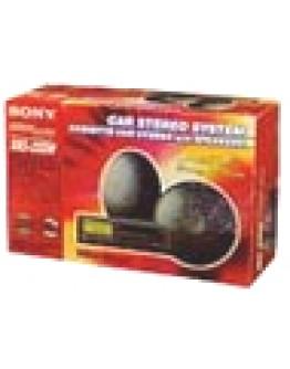 Car Cassette SONY XRS-23SW