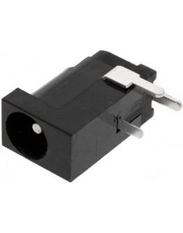 DC socket 1.30 mm