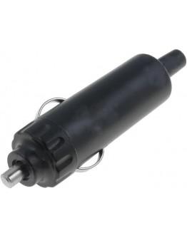Plug for cigarette lighter socket