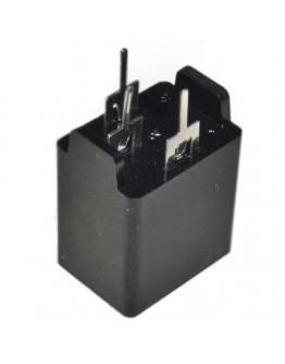 PTC Thermistor 3 pin