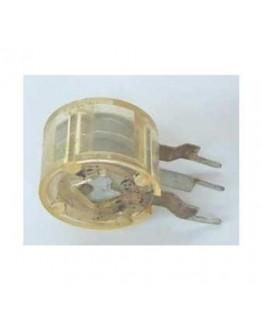 PTC Thermistor 3 pin Electron