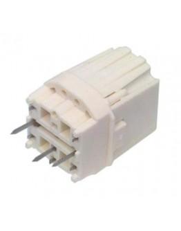 PTC Thermistor 3 pin Philips