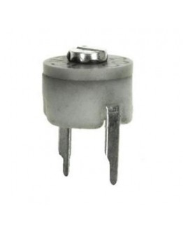 Variable Capacitor 6~25pF