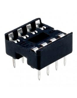 Socket 8 pins