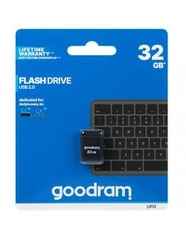 USB Flash Drive 32GB GOODRAM UPI2