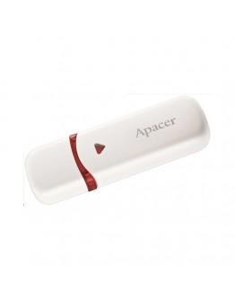USB Flash Drive 8GB APACER AH333