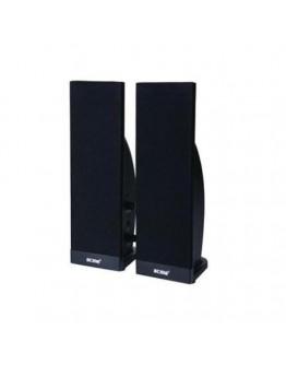 Computer speakers ACME NI51