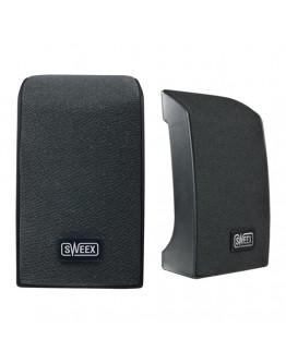 Computer speakers SP027