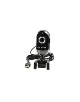 Web camera CAM65