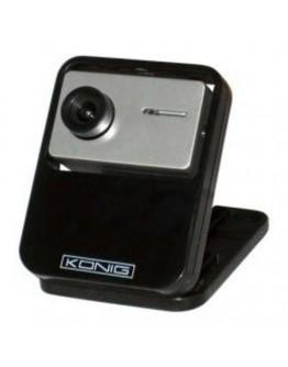 Web camera CAM86