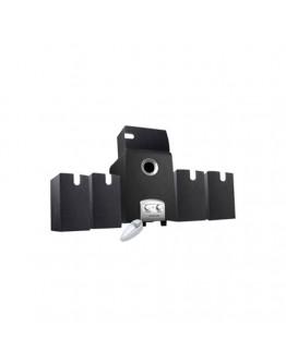 Sound system CMP-SPSWSUR11