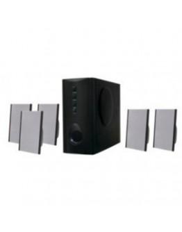 Sound system CMP-SPSW20