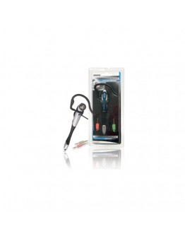 Stereo headset with microphone HEADSET1