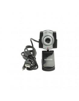Web camera CAM15