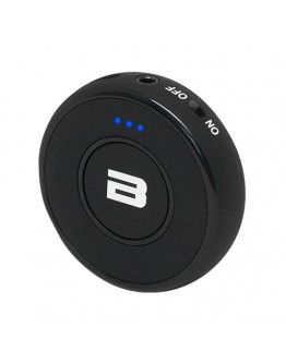 Bluetooth Adapter jack 3.5mm AUX-IN