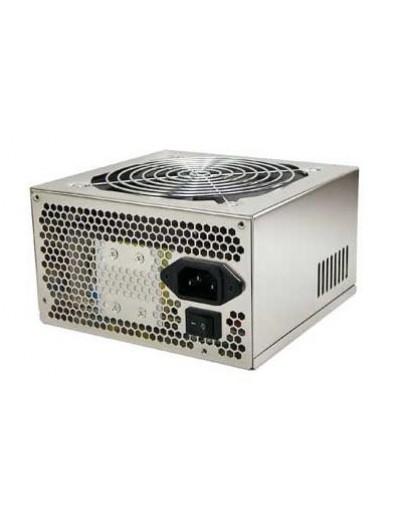 Power supply 550W