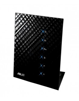 Wireless router RT-N56U ASUS
