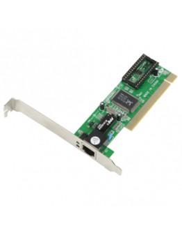 Lan card 10/100 Mbps