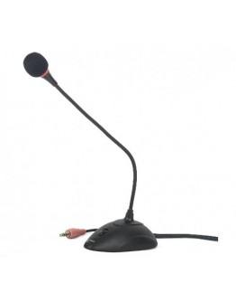 Desktop microphone C100