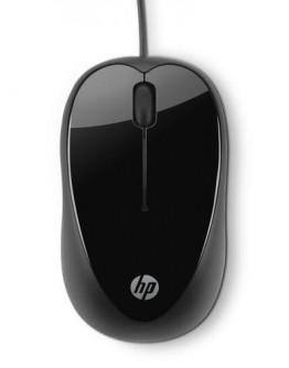 Optical mouse X1000 HP