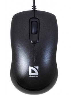 Optical mouse ORION MM300