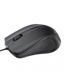 Optical mouse MUS101