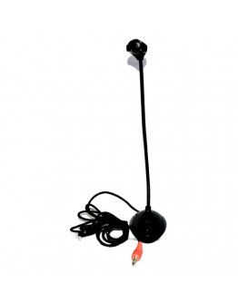 Desktop microphone with switch SN9000
