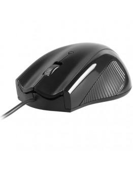 Optical mouse TAKMYS44935