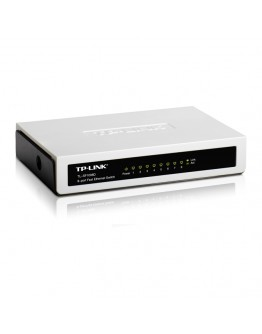 Switch TP-SF1008D
