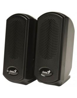 Computer speakers SP-U110 GENIUS