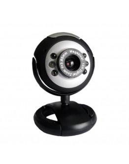 Web camera ROUND L