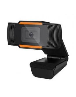 Web camera SPIRE CG-ASK-WL-01