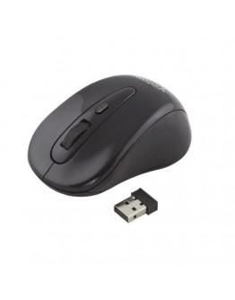 Wireless  mouse XM104K 2.4G