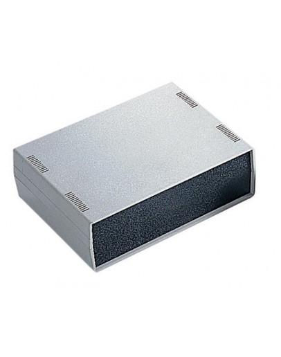 Mounting box 253х190х82mm, 203115B