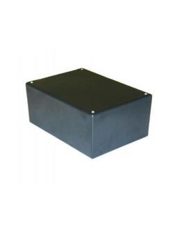 Mounting box 85x55x35mm, К1