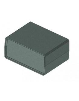Mounting box 150x110x70mm, Z3