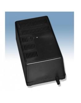 Mounting box 179x100x74mm, Z40