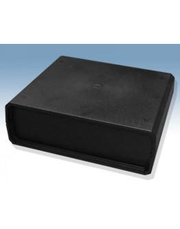 Mounting box 159x138x59mm, Z4AP