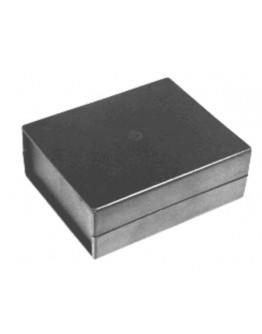 Mounting box 110x90x40mm, Z5