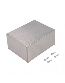 Mounting box 93.5х119х56.5мм, G0234